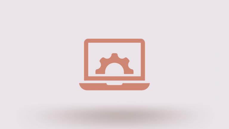 Cara Install Ulang Laptop Windows 1087
