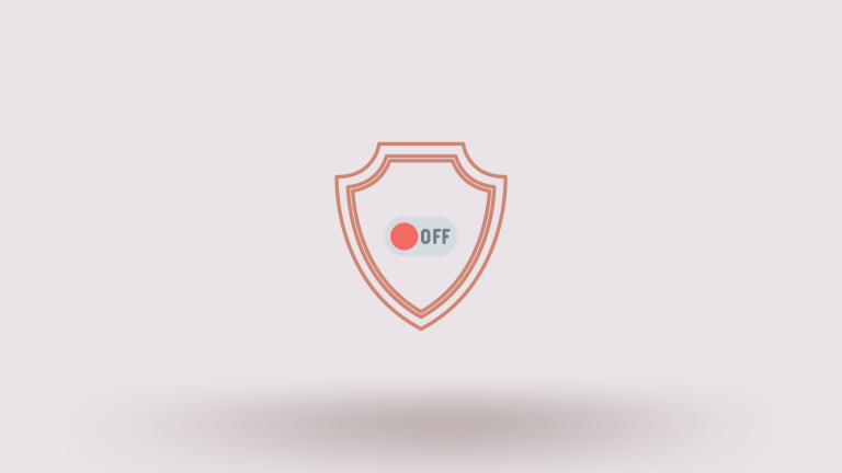 Cara Mematikan Windows Defender Permanen/Sementara
