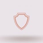 Cara Mengaktifkan Windows Defender di Semua Versi Windows