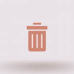 Cara membersihkan file sampah Windows 10, 8 dan 7