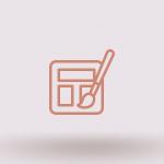 Tempat Download dan Rekomendasi Tema Windows 10 Terbaik